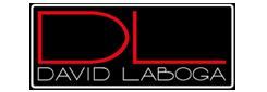 logo_logo_default_logo1