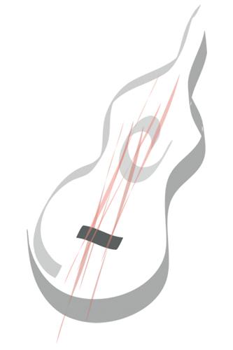 synergia-guitar