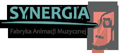 SYNERGIA – Fabryka Animacji Muzycznej